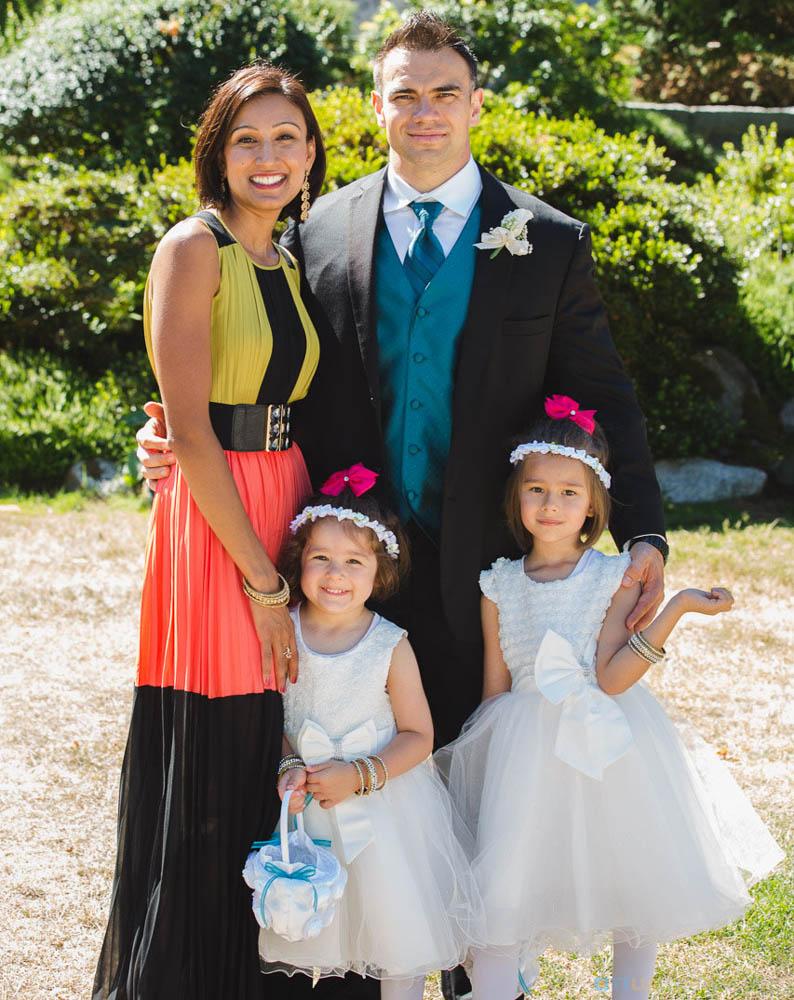 DUPIsCHAI Family Photo