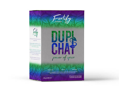 https://dupischai.com/product/fortify-teabag/