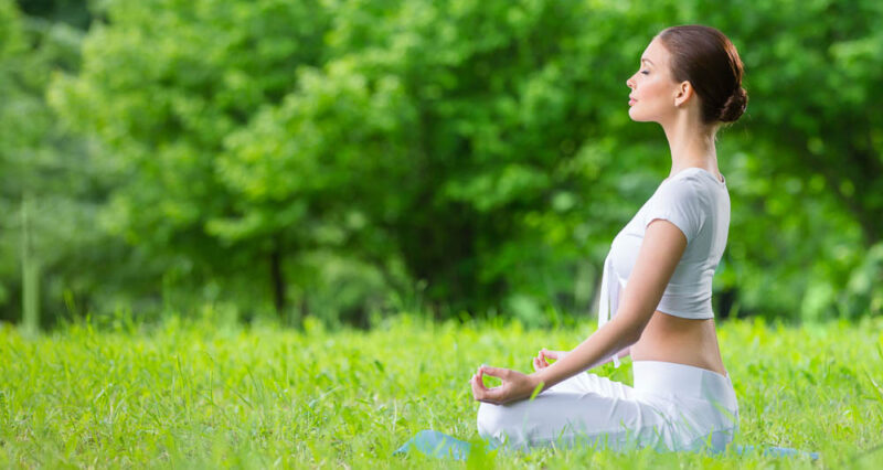 fortify sleep meditation