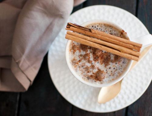 13 Amazing (Health Benefits) of Chai Tea | Brain to Bones